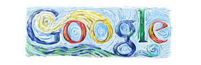 Van+Gogh+Birthday-google