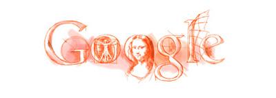 Leonardo+da+Vinci-google