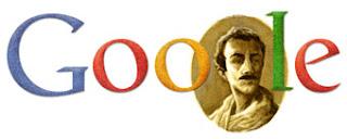 gibran-Khalil-Google