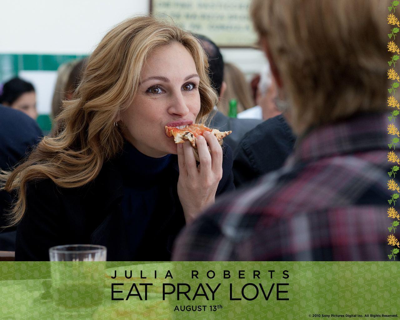 http://2.bp.blogspot.com/_-dvLf7e8bkE/TPBvPBfI_EI/AAAAAAAAAFU/ei-mb8hv26I/s1600/EPL-Wallpaper-eat-pray-love-14039066-1280-1024.jpg