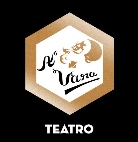 A Vara Teatro