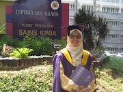 BSc (Hons.) Science USM