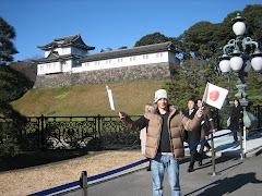 Nippon!!