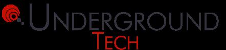 undergroundtech, tudo que você precisa saber.