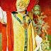 Santo Paus Gregorius VII