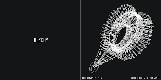 BICYCUY1