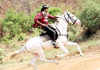 Vettaikaran tamil movie songs and wallpapers - mp3 download Naalaya Theerpu Cast