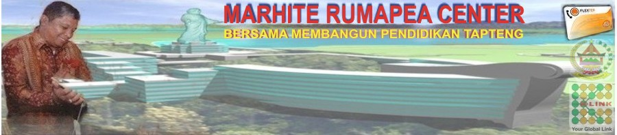 MARHITE RUMAPEA CENTER