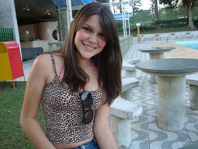 Clara Senra