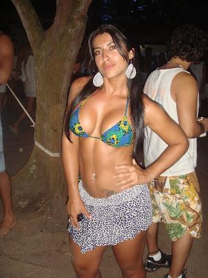 Priscilla BBB9