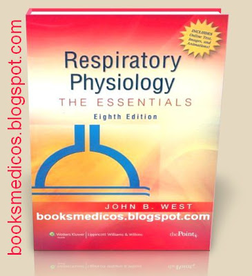 respiratory physiology tutorial Cardiopulmonary exercise testing anaesthesia tutorial of the week 217  its physiology, practicalities of performing the test  cpet can be used to evaluate both.