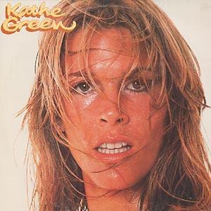 Req: Kate Green 1976