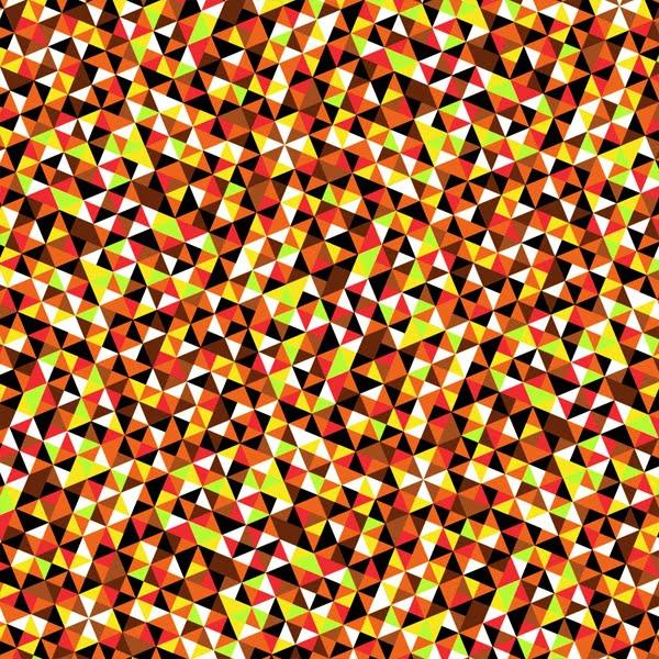 MWM NEWS BLOG: On Repeat : Recent Pattern Tiles.