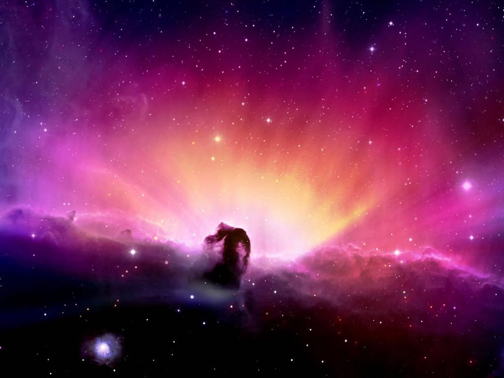 http://2.bp.blogspot.com/_-ecP6lPjJCQ/TSHcNnsM6AI/AAAAAAAAAKg/gXrwMlHfeU4/s1600/hubble-space-wallpaper-1024x768-1010166.jpg