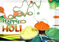 special holi wallpaper collection