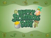 Saint Patricks Day Backgrounds