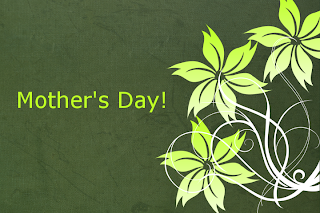 Mother's Day wallpapers for desktops