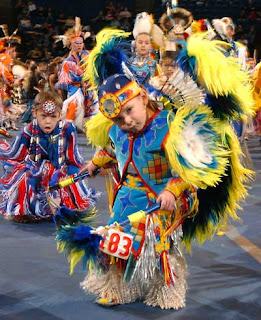 Pow Wow Wallpapers and pictures