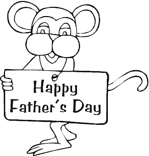 Father's Day Wallpapers and backgrounds