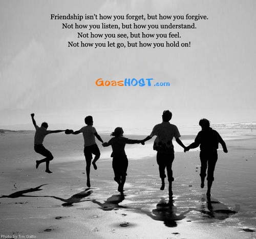 friendship wallpaper. Friendship Day Wallpapers