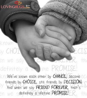 Friendship Day Quote Wallpapers