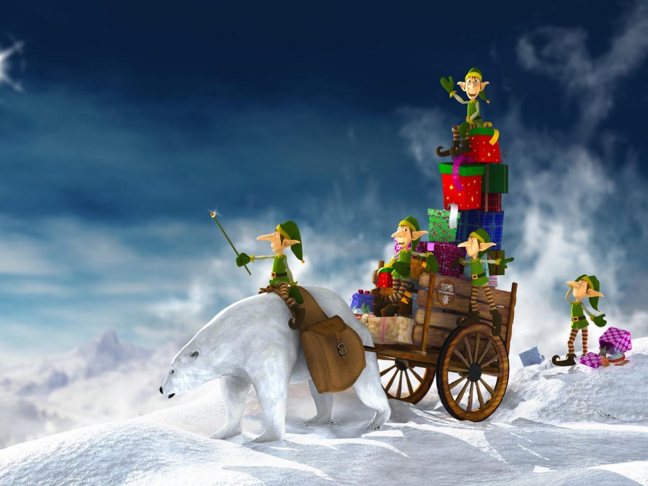 http://2.bp.blogspot.com/_-ej2nIqR7_A/THCt1xds_DI/AAAAAAAACSs/lDfE3vWRzHo/s1600/elves-christmas-wallpapers_1280x960.jpg
