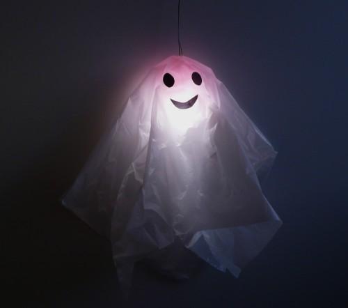 halloween ghost wallpapers