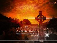 halloween free gallery