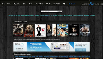 free movies no signups watchnewfilms.com free movies with no signups no subscriptions and no surveys