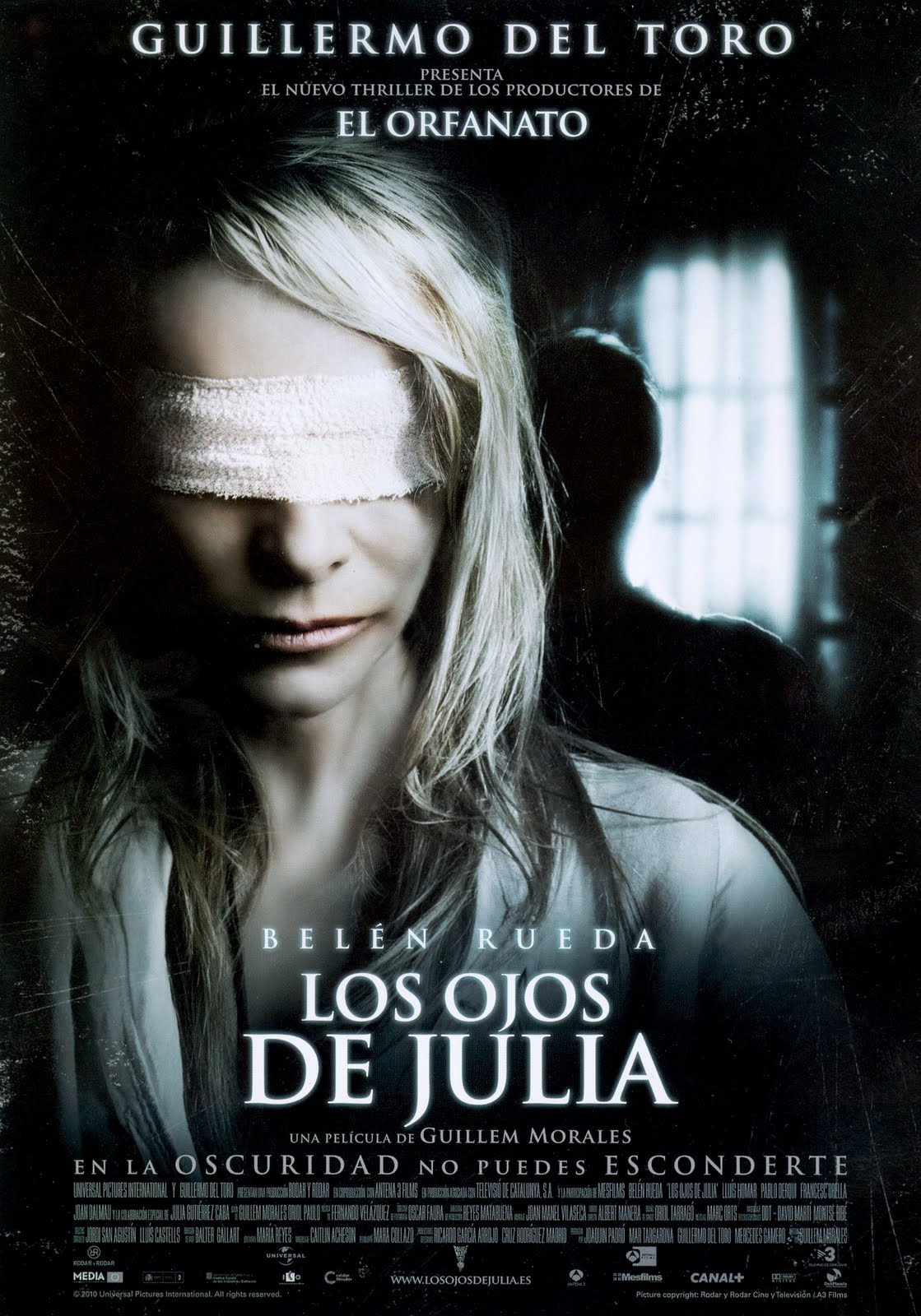 http://2.bp.blogspot.com/_-eq3eKYVBe0/TNhj3maz5EI/AAAAAAAAAGE/tIm83Hncub4/s1600/Los_Ojos_De_Julia.jpg