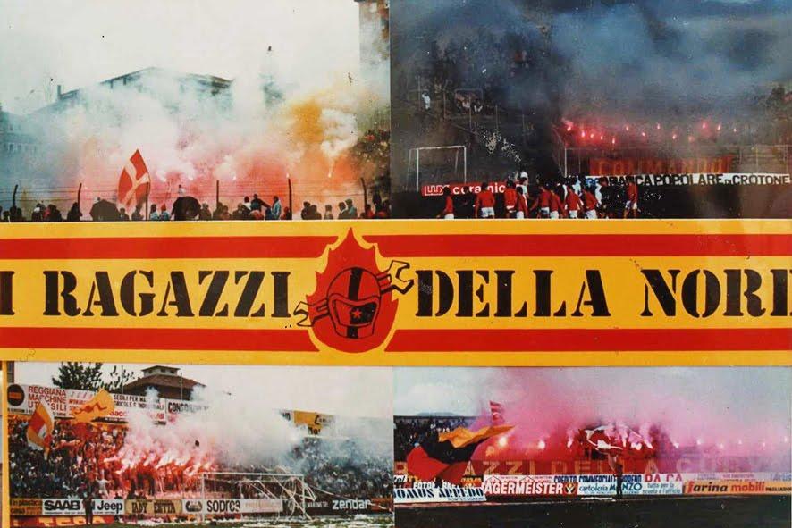 I+Ragazzi+della+Nord+(US+Lecce)+4.jpg