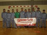 Equipa 2005/2006