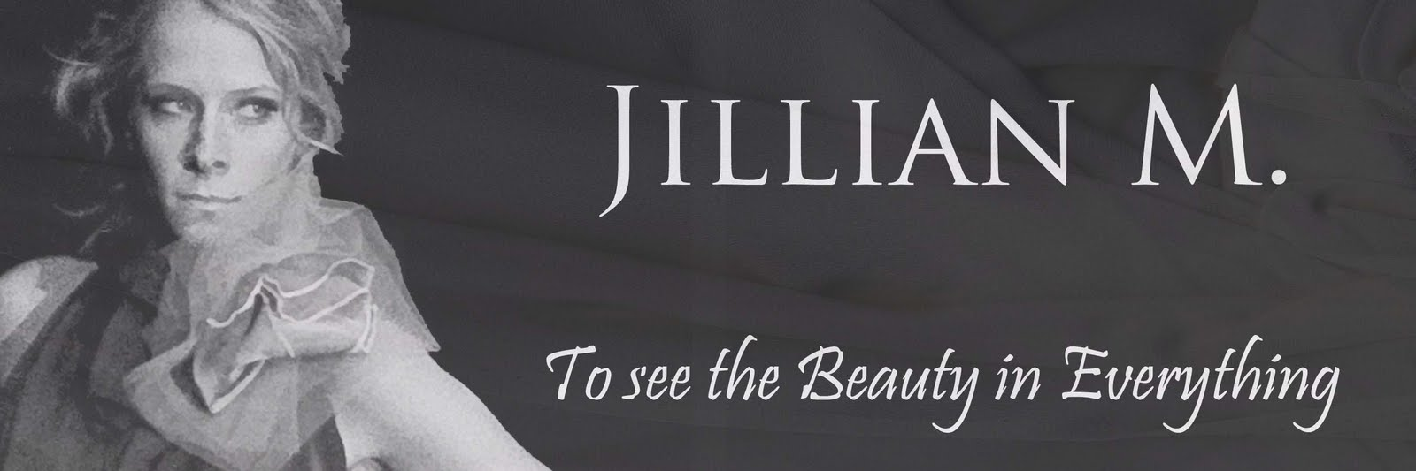 JILLIAN   M.