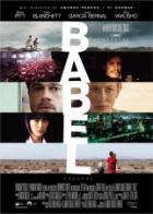 Babel en Cine Compuntoes