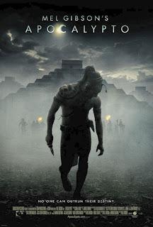 Apocalypto en Cine Compuntoes
