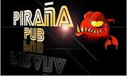 Pub Piraña