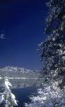 Big Bear Lake Picture