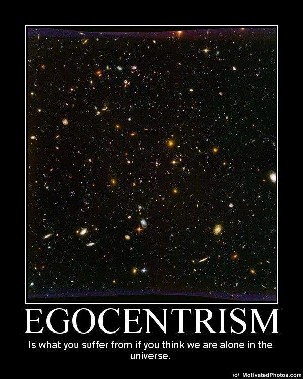 egocentrism.jpg