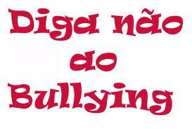 Não ao Bullying