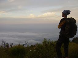 Indahnya Alam Indonesiaku