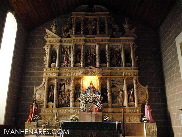 Silang(Cavite) Philippines  city photo : PHILIPPINE HERITAGE: Silang Church Silang, Cavite