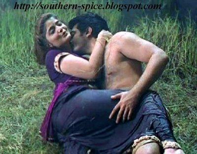 Vasundhara daas sexy video