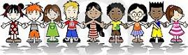 PROJETO - CULTO MISSIONÁRIO INFANTIL