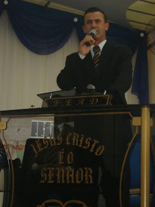 CONTATOS/AGENDAMENTO/PR-HÉLIO SILVA-MINISTRO DO EVANGELHO /MINISTÉRIO MISSÕES E EVANGELISMO.