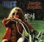 Janis Joplin - Ball and Chain 1967