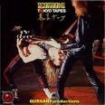 Scorpions-Tokyo Tapes - Kojo no tsuki 1978