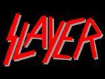 Chemical Warfare - Slayer