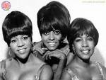 Supremes - Baby Love (1964)