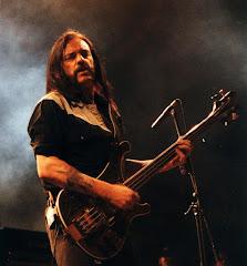 Motorhead - Don't Need Religion (live in Toronto '82)
