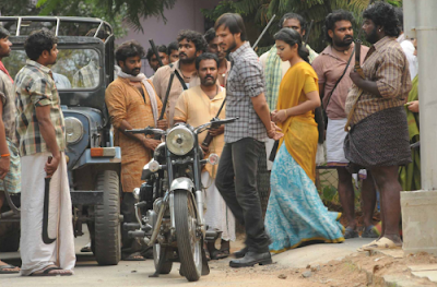 tamil new movie rakta charitra tamil movie watch online